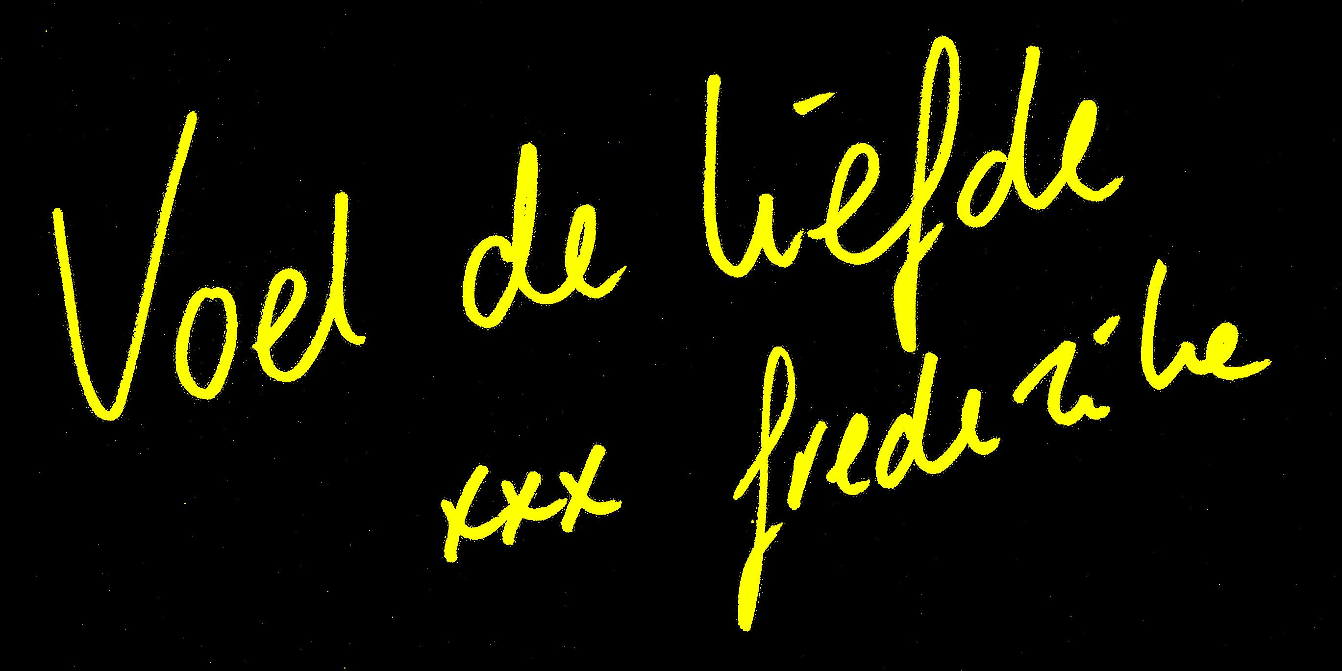 0.1 kopie geel